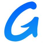 GestureSign下载|GestureSign(手势软件)v7.5 中文版下载