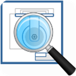 ViewCompanion 13破解版下载|ViewCompanion Premium v13.01 绿色版下载
