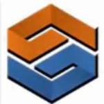 Profile Builder3建模插件下载|Profile Builder插件 v3.1.0 中文版下载