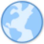 爱采集大师破解版下载|爱采集大师 v5.3.1.1 共享版下载