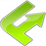 SWFUpload客户端下载|SWFUpload v2.5.0 官方中文版下载