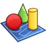 PowerDesigner16.5汉化破解版下载|PowerDesigner(含汉化破解文件)V16.5SP04免费版下载