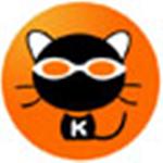 kkcapture破解版下载|kkcapture V2.43 会员破解版下载