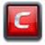 Comodo防火墙离线安装包下载|Comodo防火墙 v12.2.2.7062 中文安装版下载