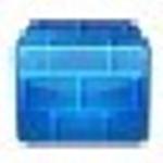 天网防火墙个人版破解版下载|天网防火墙 v3.0 个人版下载