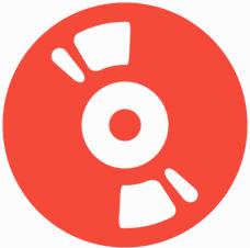 Abelssoft Recordify Spotify下载|Abelssoft Recordify Spotify音乐流媒体V6.01绿色版下载
