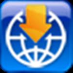 水经注万能地图下载器X3破解版下载|水经注万能地图下载器 v3.1.6091 免费版下载