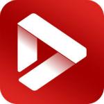 金舟视频分割合并工具下载|金舟视频分割合并软件 v2.5.7.0 免费版下载