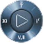 DS SIMULIA Suite 2021下载|DS SIMULIA Suite(电脑仿真软件)v2021 中文版下载