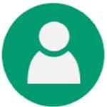 科密A1考勤管理系统官方版下载|科密A1考勤管理系统 v1.0.0.743 最新版下载