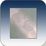 FlexCell破解版下载|FlexCell表格控件 v4.4.3 最新版下载