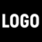 幂果logo设计工具下载|幂果logo设计软件 v1.1.0 免费版下载