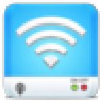 隹悦服务器批量控制工具下载|隹悦服务器批量控制软件 v1.1 免费版下载