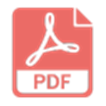 PDF密码解除软件下载|PDF密码解除软件 v9.9.8 最新版下载