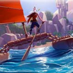 Windbound修改器下载|Windbound六项游戏辅助修改器 免费版下载