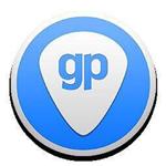 Guitar Pro7破解版下载|Guitar Pro7(含激活码)免费版下载