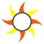 OrientDB下载|OrientDB图形化数据库管理 v3.1.5 官方版下载