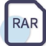 RAR批量解压软件下载|RAR批量解压工具 v1.1 免费版下载