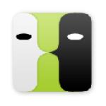 Code Cola插件下载|Code Cola(chrome CSS样式可视化插件) v3.5.0 免费版下载
