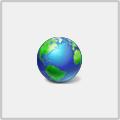 Homedale下载|Homedale【无线网络监视器】v1.90 汉化版下载