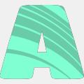 Resolume Arena7中文版下载|Resolume Arena7【VJ音视频软件】 v7.3.0 免费版下载