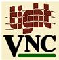 TightVNC下载|TightVNC 局域网远程控制软件V1.0绿色版下载
