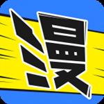 畅读漫画手机版app下载|畅读漫画 v2.0 安卓版下载