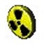 LordPE豪华版下载|PE文件编辑工具(LordPE)1.4 汉化增强版下载