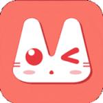 瞎看漫画app下载|瞎看漫画 v5.0.0 安卓版下载