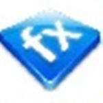WindowFX汉化版下载|WindowFX v6.03 win10破解版下载