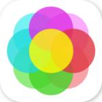秀壁纸最新版app下载-秀壁纸 v2.9.9 安卓版下载