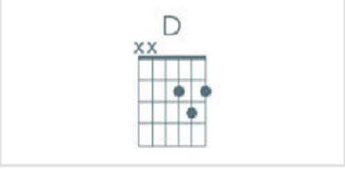 怎么设置和弦1