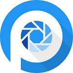 小伙工具箱最新版下载|小伙工具箱 v4.16.0.0 免费版下载