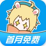 漫画台免费版app下载|漫画台 v2.7.5 无限制破解版下载