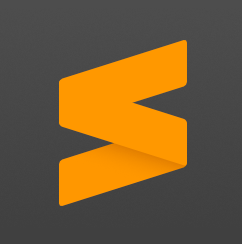 Sublime Text下载|Sublime Text(PC代码编辑器)V4.0破解版下载