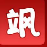 飒漫画破解版app下载|飒漫画 v2.0 永久VIP版下载