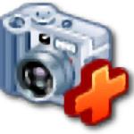 DiskInternals Video Recovery下载|DiskInternals Video Recovery(视频恢复工具) v7.7.0 破解版下载