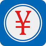 卓帐财务软件下载|卓帐财务软件 v2.0 增强版下载