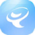 云译通高校基础版下载|云译通高校(翻译软件)v2.7.0.4 官方版下载