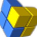wincontig中文版下载|WinContigv2.3.0.0中文便携版下载