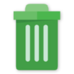 Drag Delete电脑版下载|Drag Delete(快速文件粉碎工具) v1.0 绿色版下载