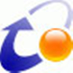 微点主动防御软件免费版下载|微点主动防御软件 v2.0.20266.0146网络版下载