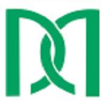 小麦公考app下载 小麦公考 v2.6.0 安卓版下载
