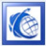 宏宇Excel修复向导下载|宏宇Excel修复向导 v1.000.2 官方版下载