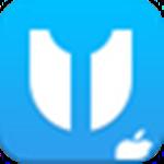 牛学长苹果解锁软件下载|牛学长苹果屏幕解锁工具 v2.1.7 最新版下载