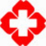 山海互联医院管理软件下载|山海互联医院管理系统2020 v2.7.19 官方最新下载