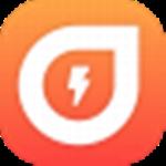 薄荷游戏租号软件下载|薄荷租号 v1.0.0.1 最新版下载