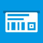 PriceLabel下载|PriceLabel标签设计打印软件 v10.49 官方版下载