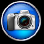 PhotoImpact10电脑版下载|PhotoImpact10 v13.2 绿色破解版下载