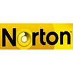 Norton ghost15下载|Norton Ghost(含激活密钥)v15.0.1.36526 免费破解版下载